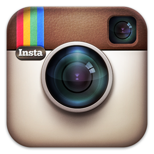 Instagram Video: The Latest Update & How Best to Use it